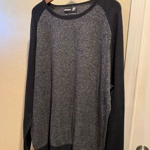 J.F Ferrar Crewneck Sweater